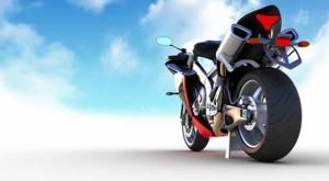 Motorradversicherung Vergleich
